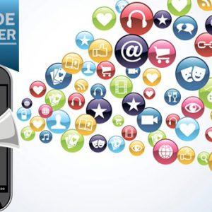 Sosyal Medya ve Dijital Pazarlama Eğitmenliği Eğitimi