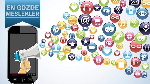 Sosyal Medya ve Dijital Pazarlama Eğitmenliği Eğitimi 1