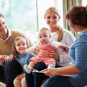 Aile Danışmanlığı ve Çocuk Gelişimi Eğitimi (KAMPANYA!!!)
