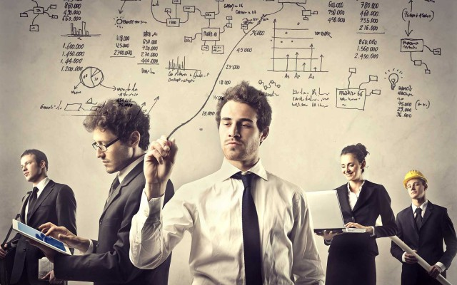 Aile Şirketleri Yönetimi Uzmanlığı & Danışmanlığı 1