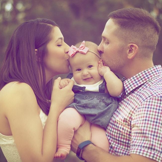 Aile ve Evlilik Psikolojisi Yüksek Lisansı 1