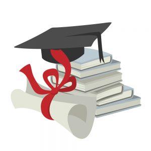 Akademi Lider Eğitmenlik Diploma Programı
