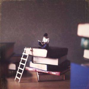 ALES için Hızlı Okuma Kursu