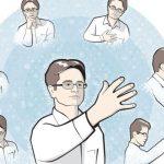 Online Beden Dili Eğiticinin Eğitimi 1