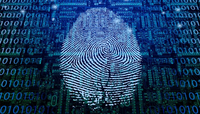 Bilgi Güvenliği ve Otomasyon Yönetimi 1