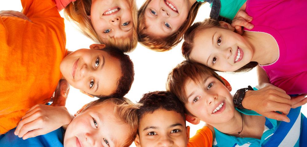 Çocuk ve Ergen Danışmanlığı 1