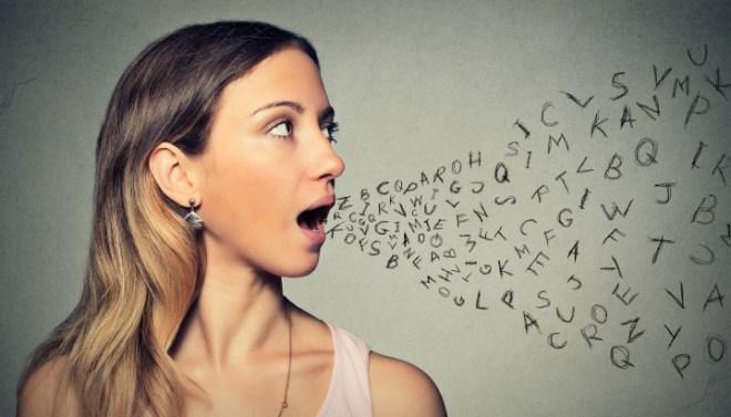 Dil ve Konuşma Terapisi Yüksek Lisans Programı 1