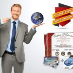 Dış Ticaret ve Lojistik 5 Sertifika 1