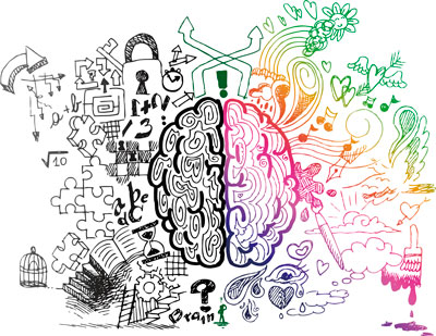 Duygusal Zeka Eğitimi 1