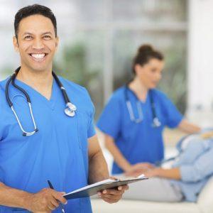 Tıbbi Sekreterlik Eğitimi 5 Sertifika