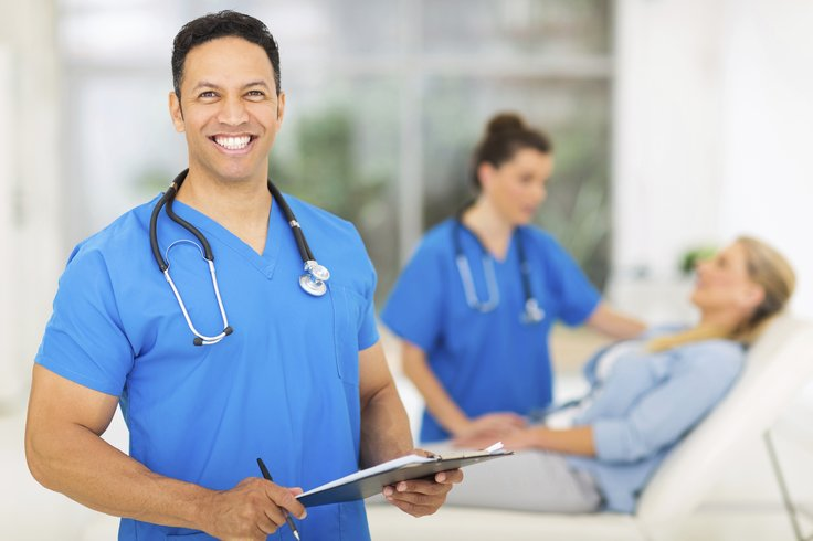 Tıbbi Sekreterlik Eğitimi 5 Sertifika 2