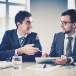 Etkili İletişim, Beden Dili ve İmaj Yönetimi Eğitimi 1