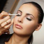 Güzellik & Makyaj Uzmanlığı Eğitimi 1