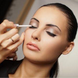 Güzellik & Makyaj Uzmanlığı Eğitimi