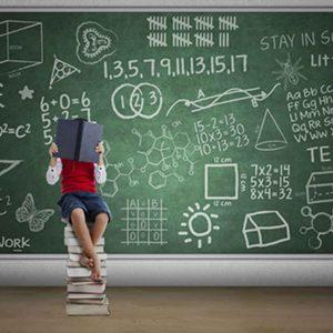 Hızlı Okuma Eğitmenliği Eğitimi