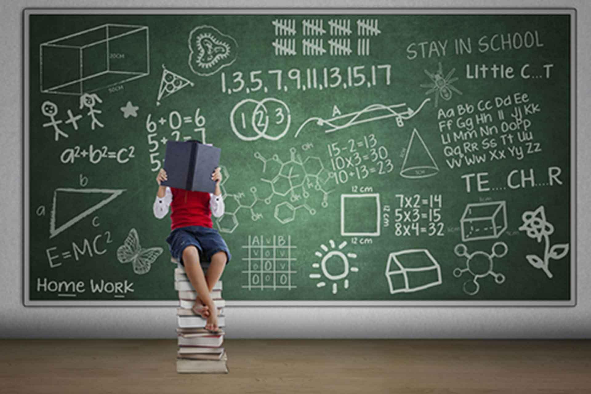 Hızlı Okuma Eğitmenliği Eğitimi 1