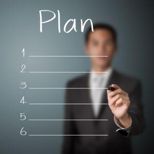 İş Planı Hazırlama Eğitimi
