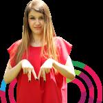 İşaret Dili Sertifika Programı 1