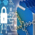 ISO 27001 Bilgi Güvenliği Yönetim Sistemi Eğitmenliği Eğitimi 1