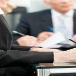 ISO 9001: 2008 Hukuk Büro Yönetimi 1