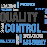ISO 9001:2015 Kalite Belgelendirme 1