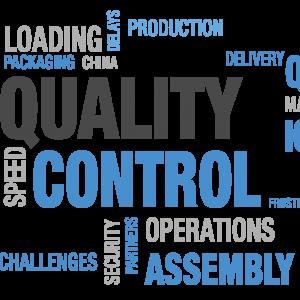 ISO 9001:2015 Kalite Belgelendirme