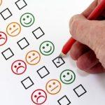 ISO 10002 Müşteri Memnuniyeti Yönetimi Eğitmenliği Eğitimi 1
