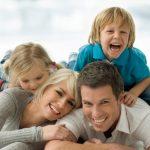 Kurumsal Etkili Aile İletişimi ve Mutlu Çalışan 1