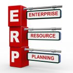 Kurumsal Kaynak Planlama Uzmanlık Eğitimi 1