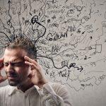 Kurumsal Öfke Kontrolü ve Stres Yönetimi Eğitimi 1