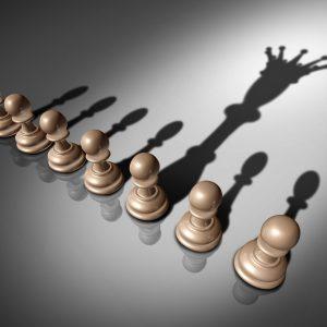 Liderlikte Kişilik Yaklaşımı Eğitimi