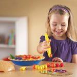 Montessori Uzmanlık & Eğitmenlik Eğitimi 1