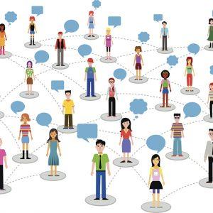 Networking & Sosyal İlişki Ağı Yönetimi Eğitimi