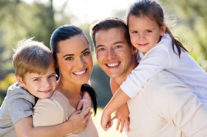 Online Aile Danışmanlığı Eğitimi 1