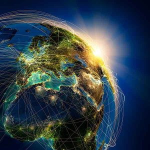 Online Dış Ticaret Danışmanlığı Eğitimi