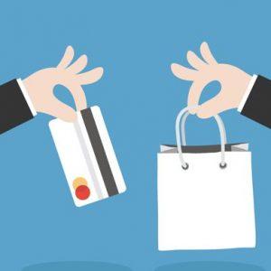 Online E-Ticaret Danışmanlığı Eğitimi