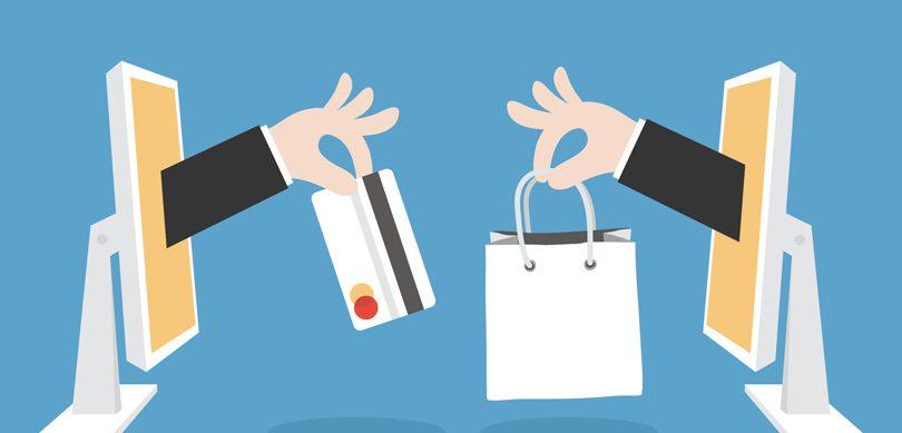 Online E-Ticaret Danışmanlığı Eğitimi 1