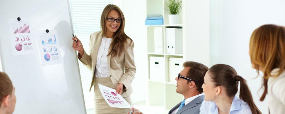 Online Etkili Sunum Teknikleri Eğiticinin Eğitimi 1