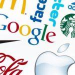 Online Marka Yönetimi Danışmanlığı 1