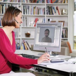 Online Psikoloji Danışmanlık Eğitimi