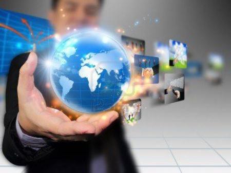 Online Satış ve Pazarlama Uzmanlığı Eğitimi 1