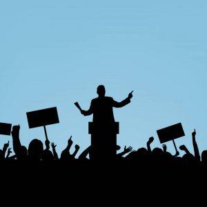 Online Siyaset Okulu Eğitimi