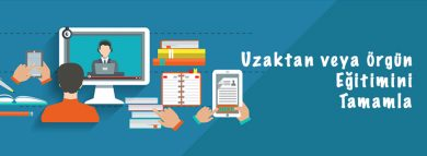 orgun-online-egitimler-sertifikaeu