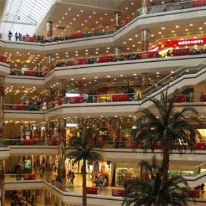 Perakende, AVM ve Mağazacılık Yönetimi Eğitimi