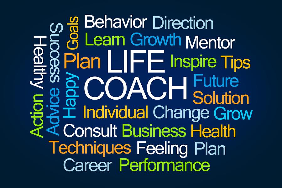 Profesyonel 8 Dalda Koçluk Eğitimi 1
