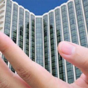 Profesyonel Apartman ve Site Yöneticiliği Eğitimi