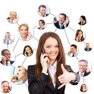 Profesyonel Büro Yönetimi Eğitimi