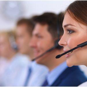 Profesyonel Çağrı Merkezi ve Telefonda Satış Uzmanlığı Eğitimi
