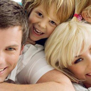 Profesyonel Çocuk Bakıcılığı ve Ebeveyn Eğitimi