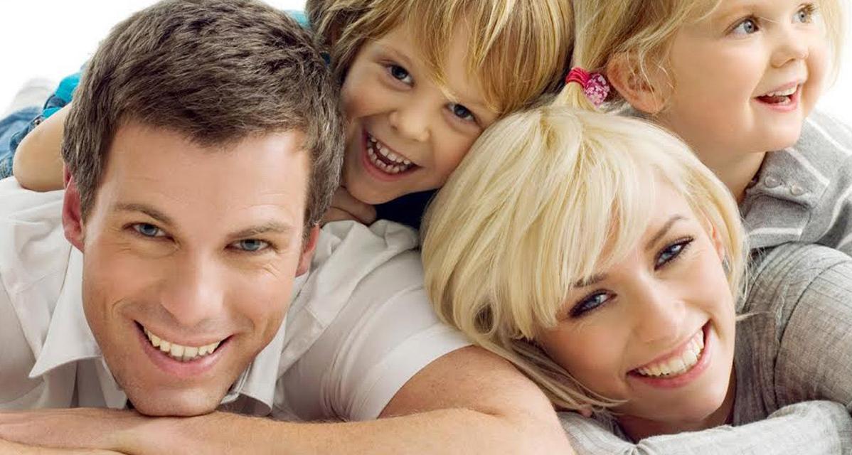 Profesyonel Çocuk Bakıcılığı ve Ebeveyn Eğitimi 1